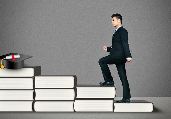 成人教育函授和业余有什么区别